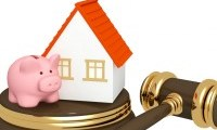 EIG in the News - mortgagesolutions.co.uk
