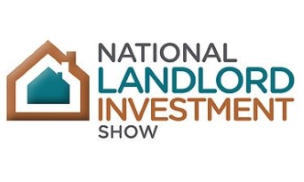 EIG share their industry knowledge at the National Landlord Investment Show