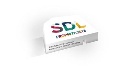 David Sandeman on Q&A Panel at SDL 2018 Conference
