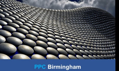 Premier Property Club Birmingham - Auction Blockbuster Panel Event