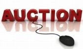 In the Press - EIG Online Auction platform to be used for largest ever lot