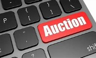 Online property auctions… what are you missing out on?
