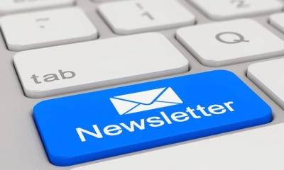 Auction News - EIG Newsletter Jan 2019