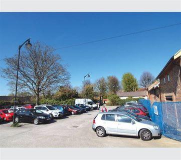 Stony Stratford, Milton Keynes, Buckinghamshire, MK11