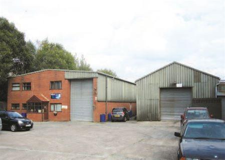 Brinscall, Chorley, Lancashire, PR6