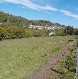 Ynysddu, Newport, Gwent, NP11