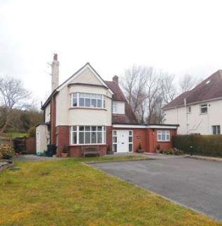 Llanwern, Newport, Gwent, NP18