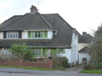 Example Auction Property in Downend, Bristol, Avon, BS16