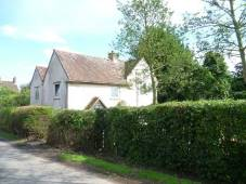 Broomsgreen, Nr Dymock, Gloucestershire, GL18