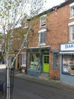 Bromyard, Herefordshire, HR7