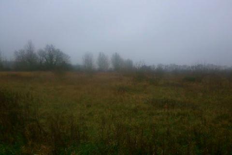 Ashwellthorpe, Norwich, Norfolk, NR16