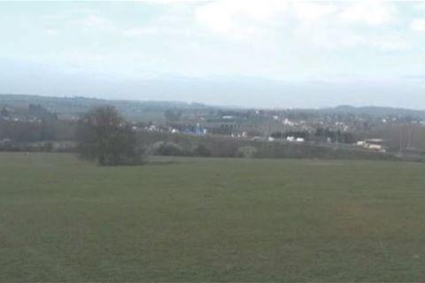 Dartford, Kent, DA2