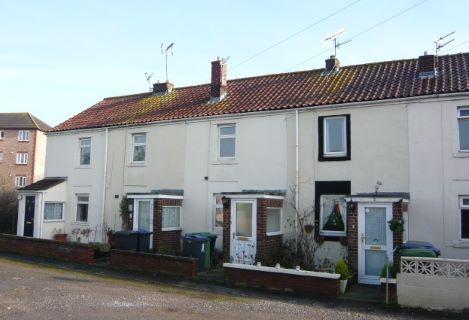 Trowbridge, Wiltshire, BA14