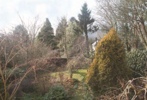 Chardstock, Axminster, Devon, EX13