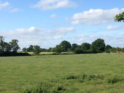 Mepal, Ely, Cambridgeshire, CB6
