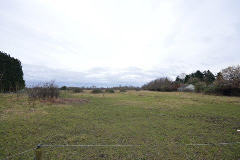 Wicken, Ely, Cambridgeshire, CB7