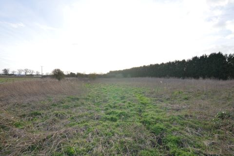 Ramsey, Ramsey Heights, Huntingdon, Cambridgeshire, PE26