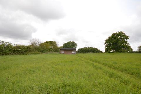 Sandon, Buntingford, Hertfordshire, SG9
