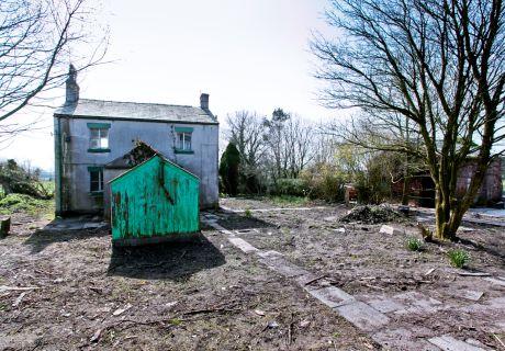 Catforth, Preston, Lancashire, PR4