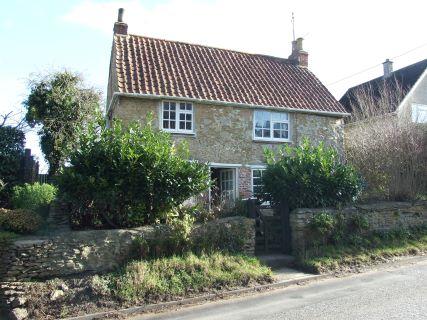 Hilperton, Trowbridge, Wiltshire, BA14