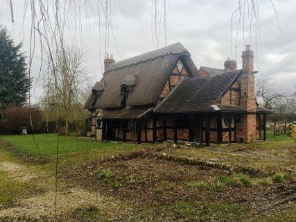 Boddington, Cheltenham, Gloucestershire, GL51