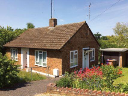 Kimpton, Hitchin, Hertfordshire, SG4