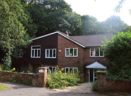 Welwyn, Hertfordshire, AL6