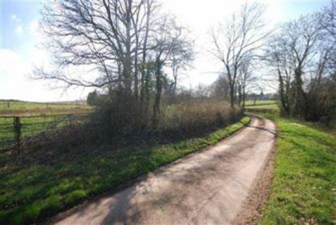 Kilcot, Newent, Gloucestershire, GL18