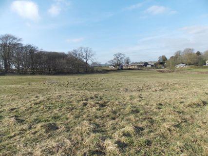 Kilmington, Warminster, Wiltshire, BA12