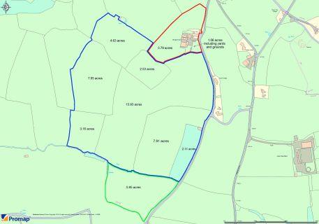 Butcombe, Bristol, Avon, BS40