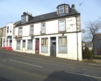 Dalry, Ayrshire, KA24