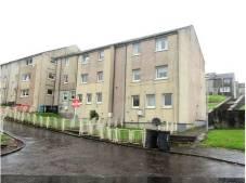 Kilsyth, Glasgow, Lanarkshire, G65