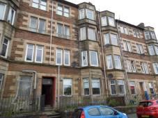 Barrhead, Glasgow, Lanarkshire, G78
