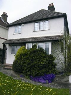 Coulsdon, Surrey, CR5