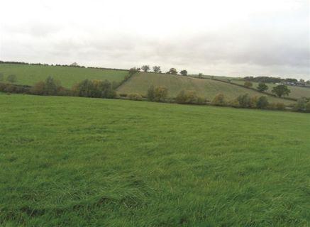Rowsham, Aylesbury, Buckinghamshire, HP22