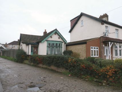 Ilford, Essex, IG3