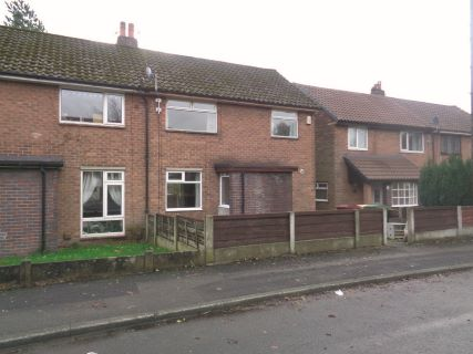 Westhoughton, Bolton, Lancashire, BL5