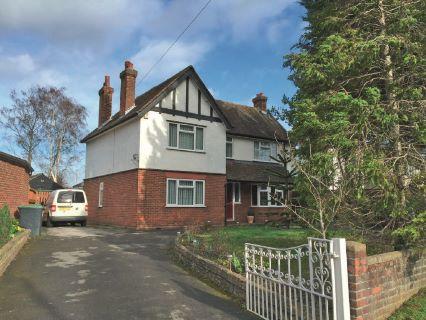 Stotfold, Hitchin, Hertfordshire, SG5