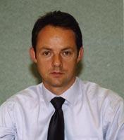 Picture of Chris Glenn