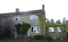 Santon Downham, Brandon, Suffolk, IP27
