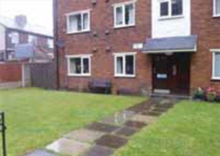 Orrell, Wigan, Lancashire, WN5