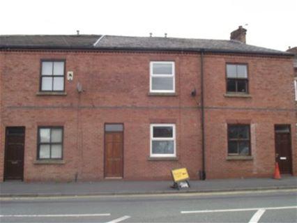 Ince, Wigan, Lancashire, WN3