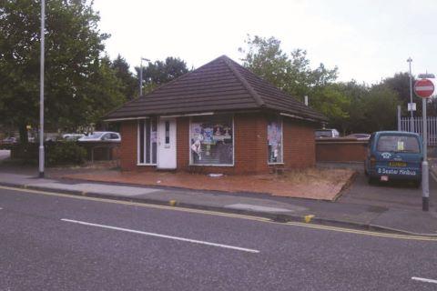 Middleton, Manchester, Lancashire, M24