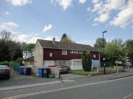 Chorley, Lancashire, PR6