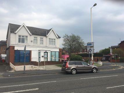 Southport, Merseyside, PR9