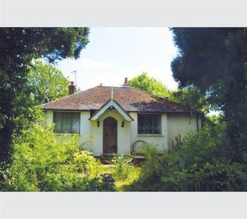 Saunderton, High Wycombe, Buckinghamshire, HP14