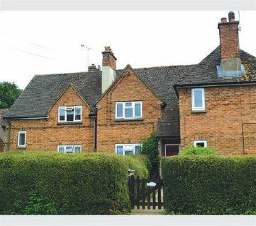 Little Kingshill, Great Missenden, Buckinghamshire, HP16