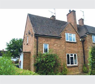 Hyde Heath, Amersham, Buckinghamshire, HP6