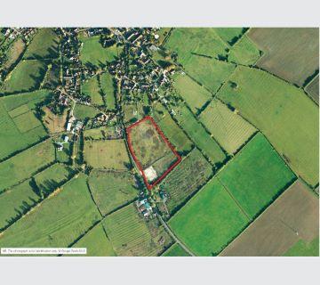 Wingrave, Aylesbury, Buckinghamshire, HP22