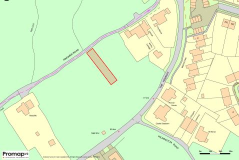 Property for auction in East Sussex)